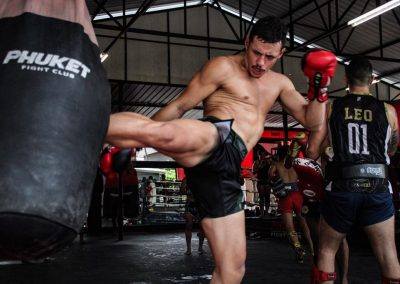phuket fight club fighters and trainers champions gym 02