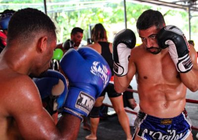 phuket fight club fighters and trainers champions gym 05