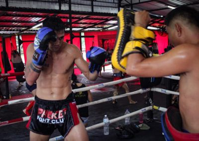 phuket fight club fighters and trainers champions gym 06