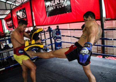 phuket fight club fighters and trainers champions gym 07