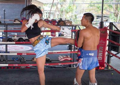 phuket fight club fighters and trainers champions gym 26